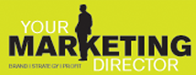Your Marketing Director